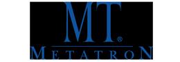 logo_mt2