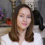 Эльвира Бариева (челюстно-лицевой хирург, врач-косметолог)