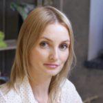 Ксения Майер (администратор)