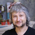 Александр Шавро (парикмахер-универсал)