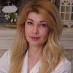 Казбекова Майя (косметолог-эстетист)