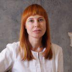 Косинская Наталья (врач-дерматокосметолог)